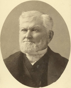 wilford_woodruff_1889-516x640