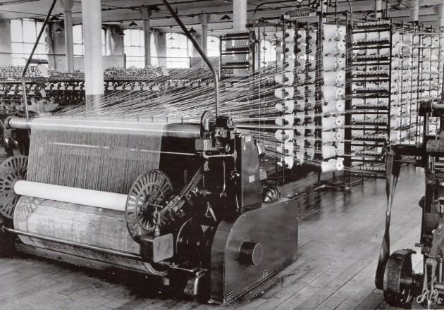Beaming-Room-Horrockses-Yard-Works-Preston-630x440