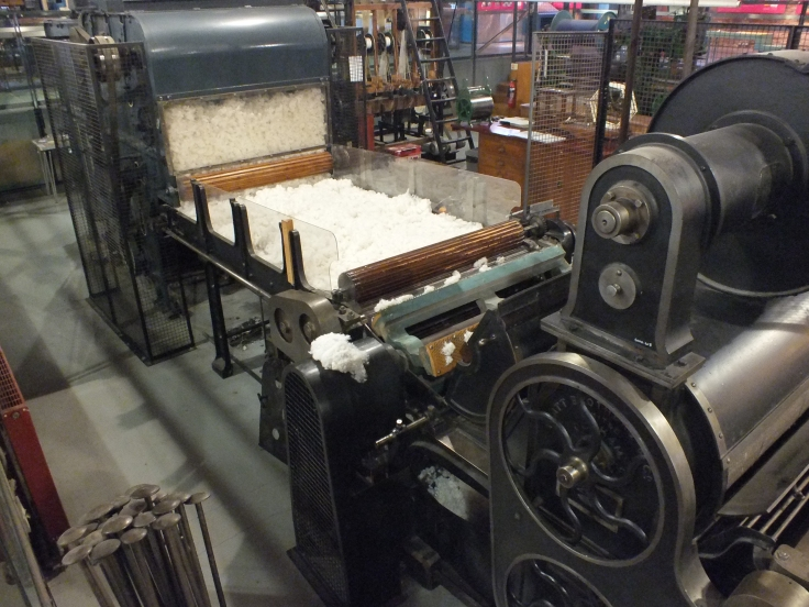 Scutcher_MOSI_Textile_Hall_6422