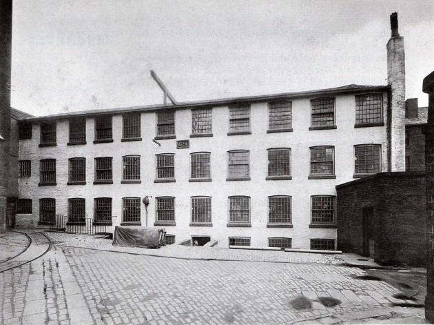 The-Yellow-Factory-Dale-Street-Preston-630x471