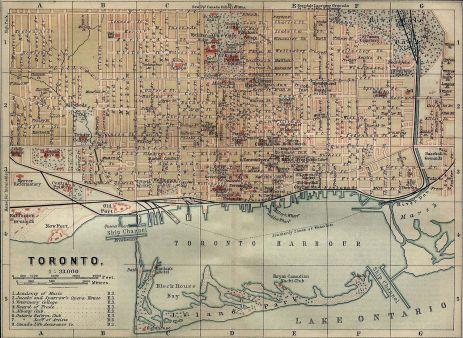 1280px-Toronto_1894large