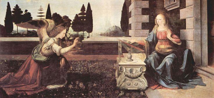Leonardo_da_Vinci_052